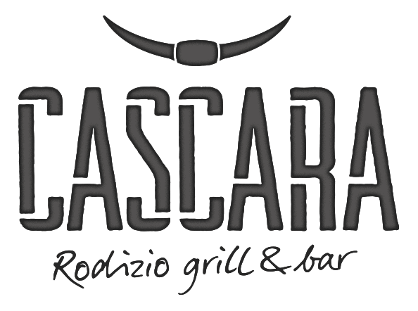 cascara_home_logo